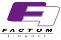 factum-group