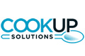groupe-cookup-solutions
