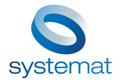 groupe-systemat